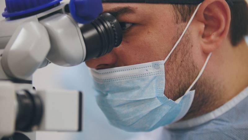 State legislature expands optometrists' services