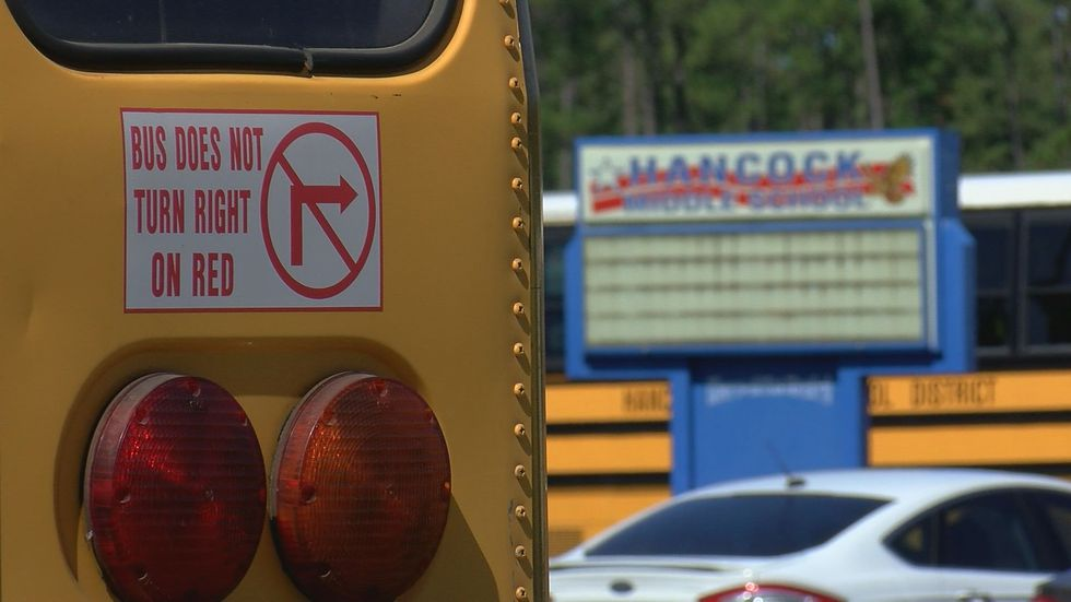 Several parents and students, both former and current, have reached out to WLOX over the last...
