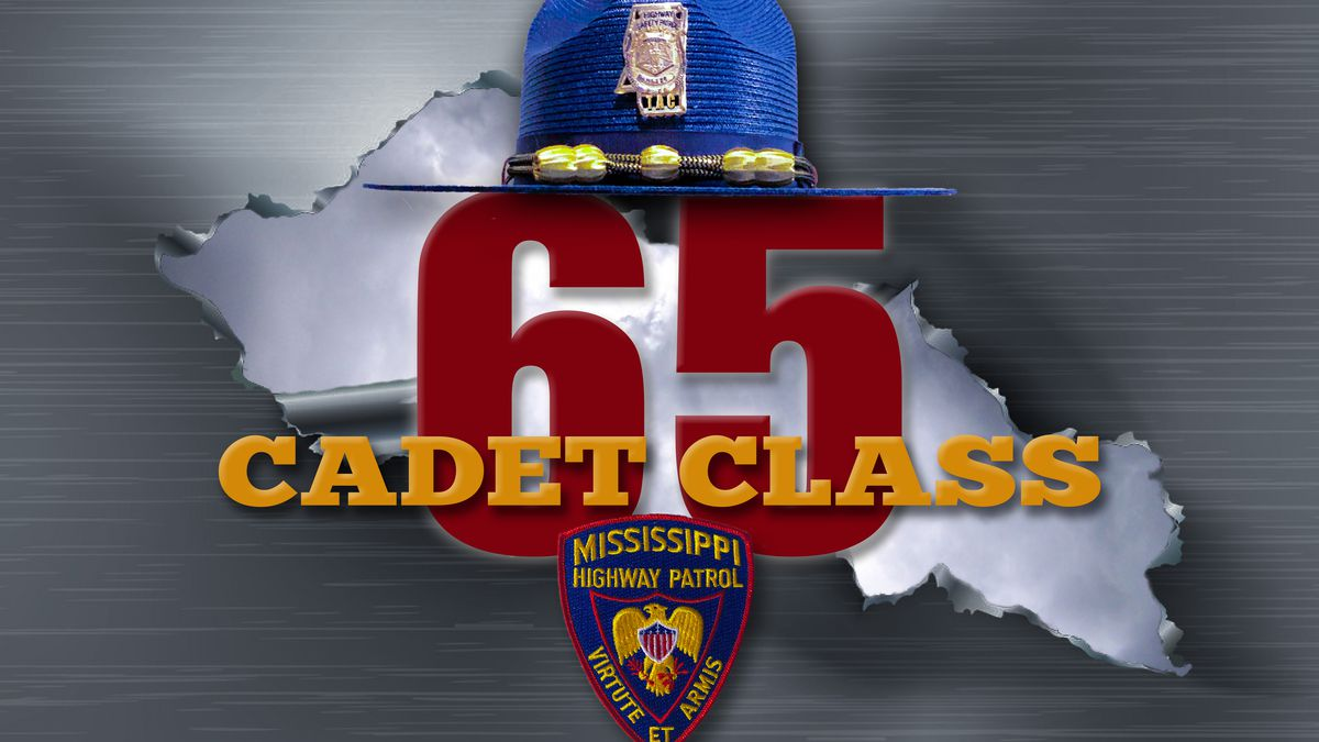 MHP accepting applications for new cadet class.