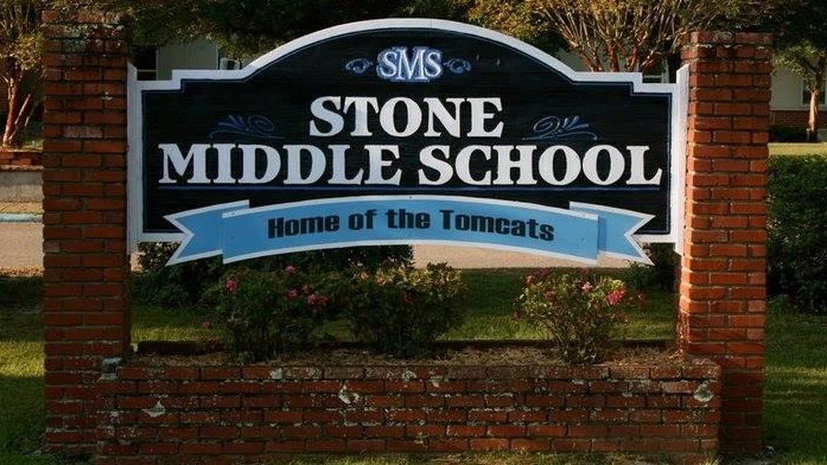 Some Stone County parents are outraged after the school district failed to inform them a...