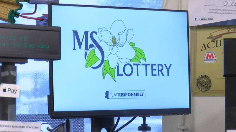 More than 150 stores in South Mississippi are preparing for lottery tickets to go on sale.