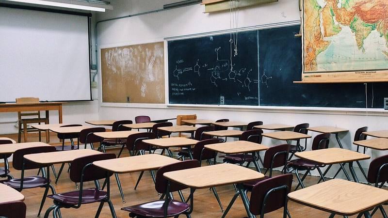 Harrison County's school board wants voters to ratify a $55 million bond.