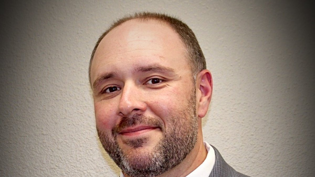 Frank Corder, acting Pascagoula city manager, has turned in his resignation this week.