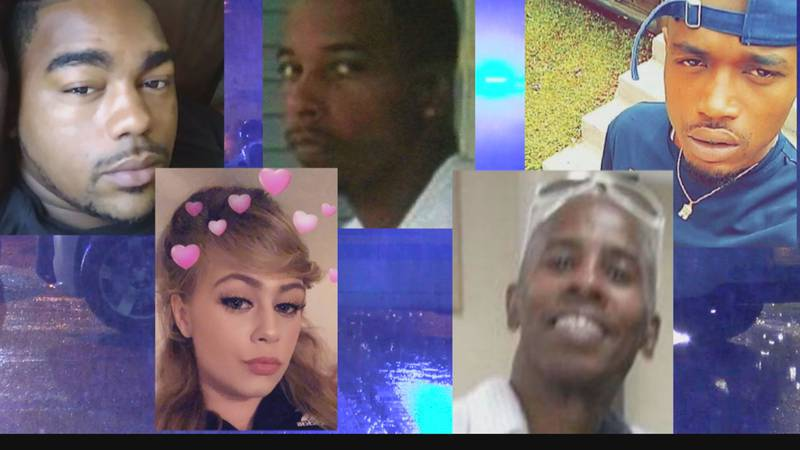 gulfport unsolved murders
