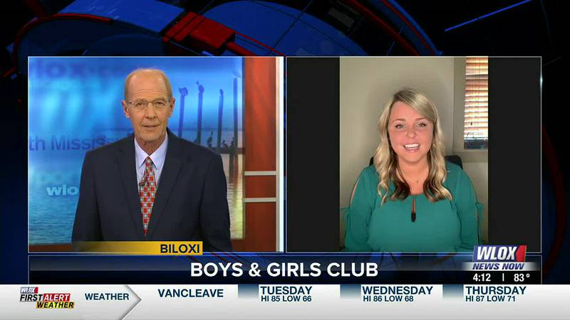 The Boys & Girls Clubs of the Gulf Coast will be celebrating the groundbreaking of a new...