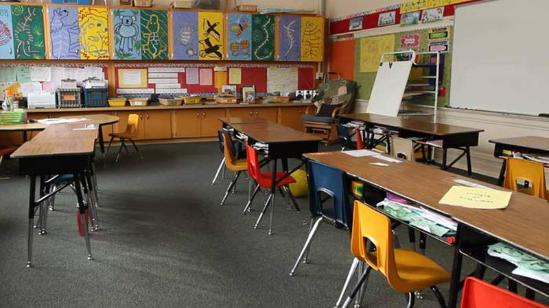 Gulfport and Pass Christian join the Pascagoula-Gautier School District, Moss Point School...