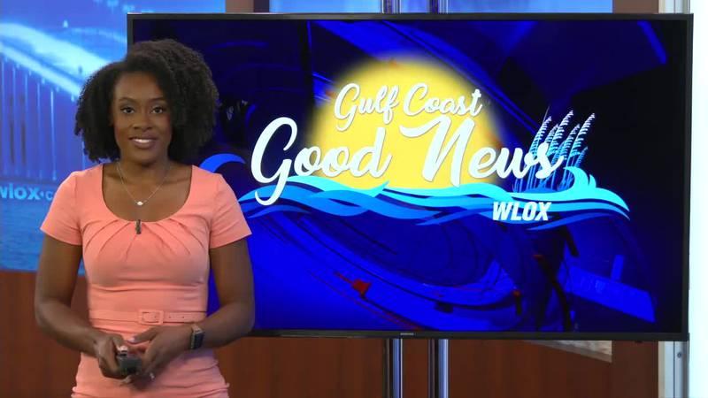 Gulf Coast Good News - Episode 146