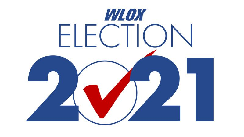 2021 election coverage from WLOX