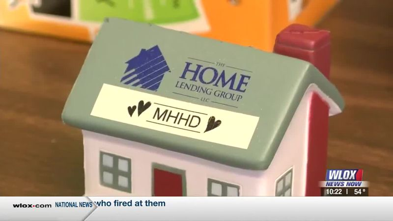 Mercy Housing and Human Development in Gulfport is a nonprofit that focuses on economic growth,...
