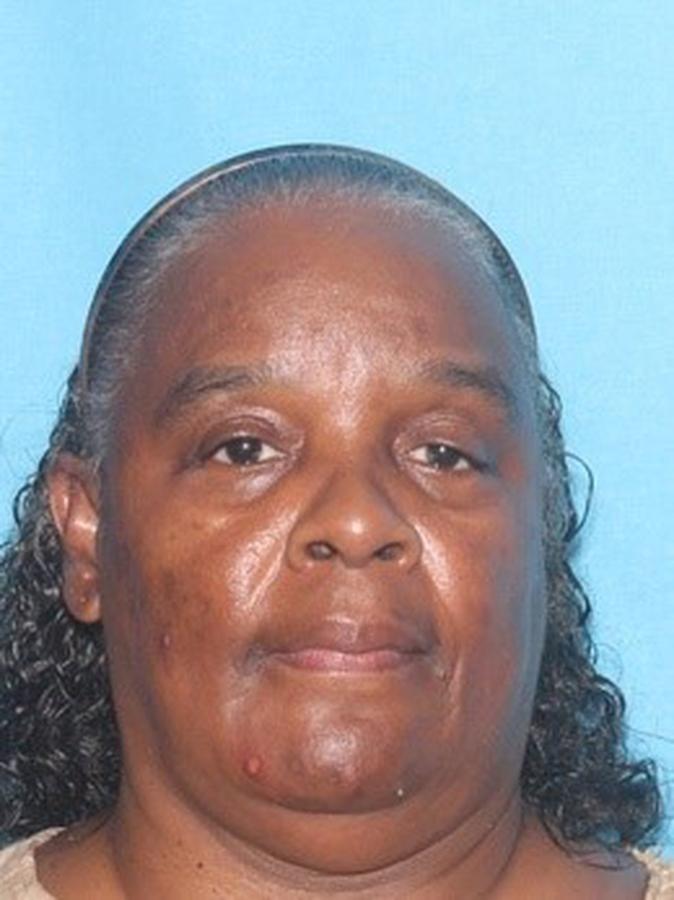 The Gulfport Police Department is asking for help locating a missing Gulfport woman.