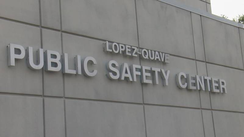 The new budgeting process has begun in Biloxi. And, if a proposed public safety request holds...