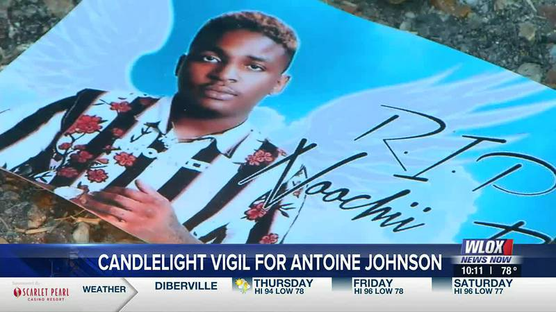 Victim of road rage shooting remembered for being a father, friend, and talented musician
