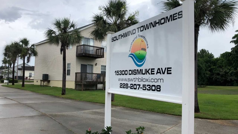 Property managers accused of embezzling thousands from townhome residents