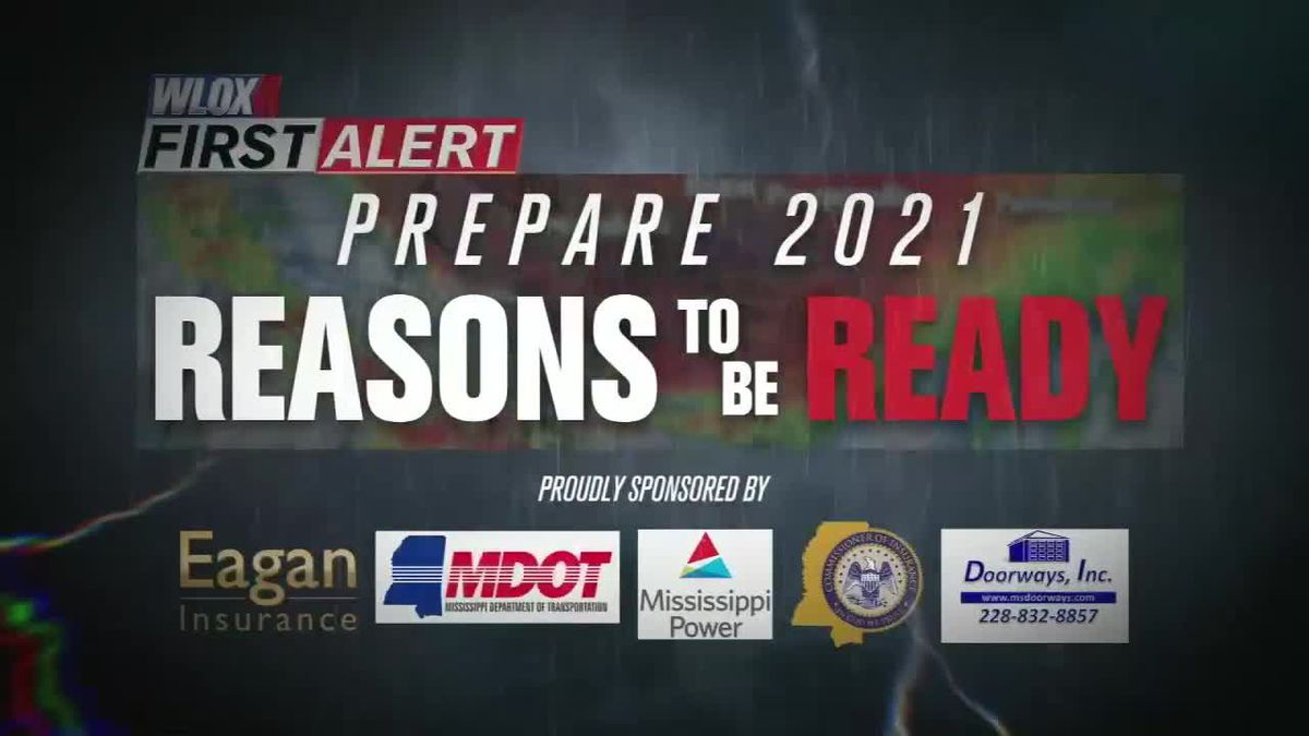 The 2020 Hurricane Season was the fifth consecutive above average season, and it takes the...
