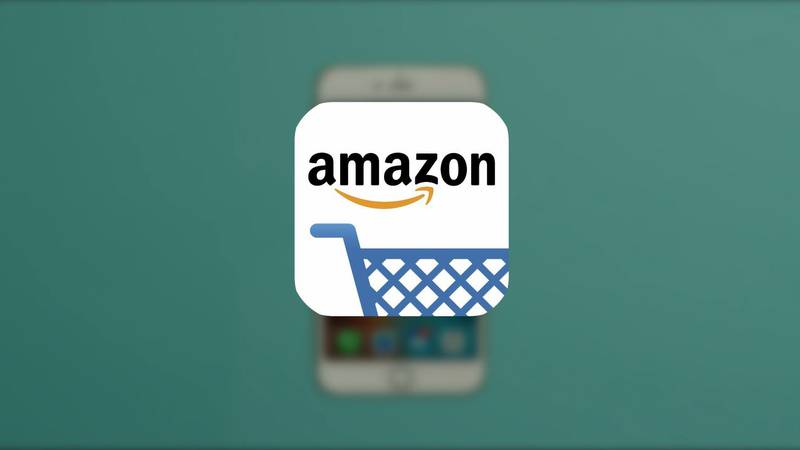 Amazon will not mandate employees receive the COVID-19 vaccine before they return to the office.