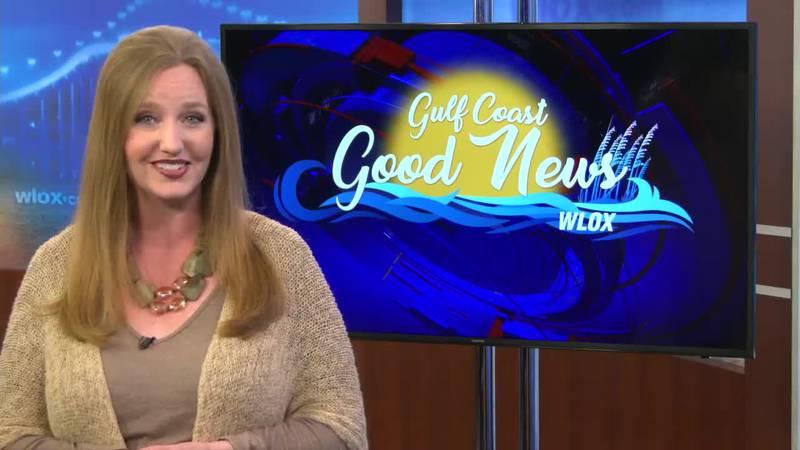 Gulf Coast Good News - Episode 140