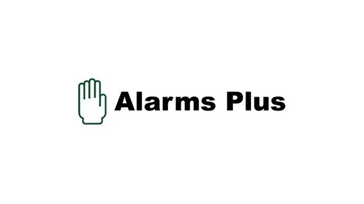 One winner will receive a 2nd Generation Ring Video Doorbell from Alarms Plus.