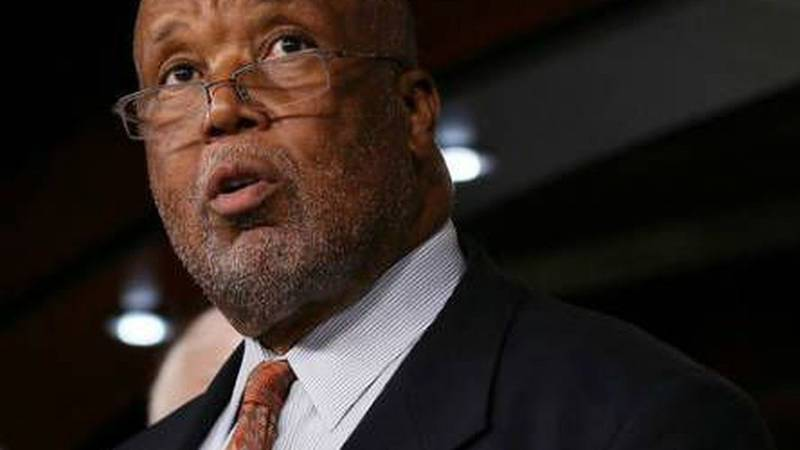 Congressman Bennie Thompson announced that the  IRS will continue to provide tax credits to...