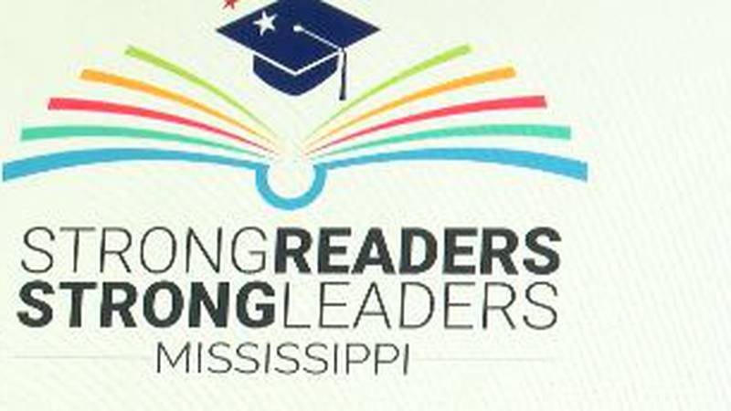 The Mississippi Department of Education launched a website to help the state's smallest minds...