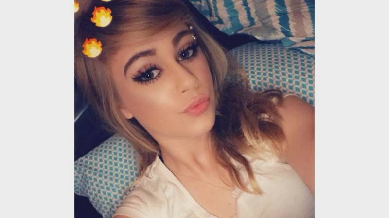 For the family of 18-year old Brooklyn Alsobrook the one-year anniversary of her death is a...