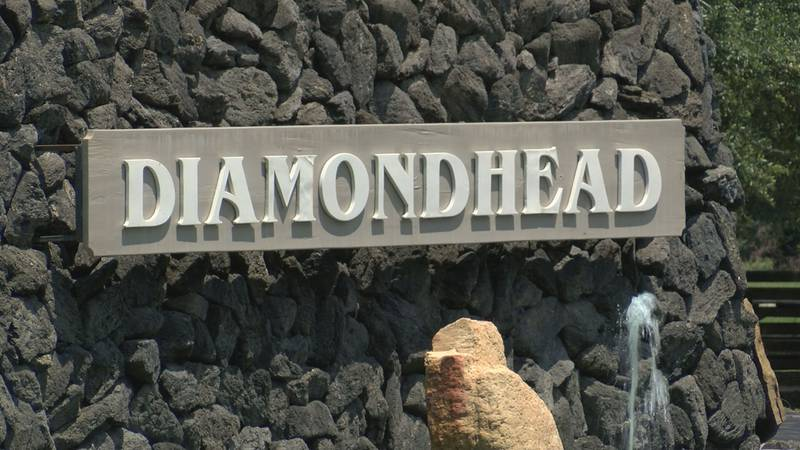 Diamondhead is inviting residents to help update its comprehensive plan.