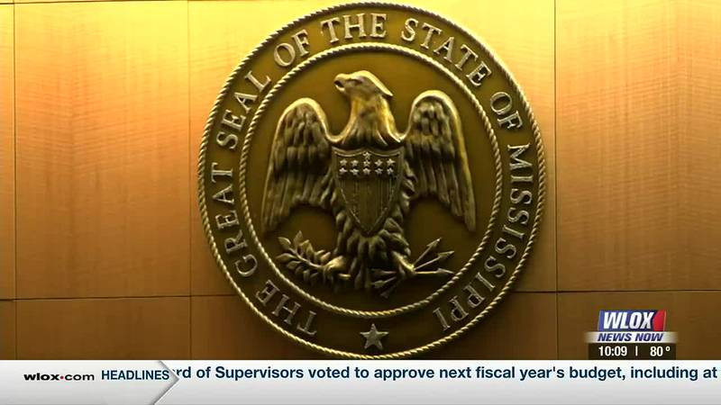 The Board of Supervisors voted Monday to approve the $165 million budget for FY2022.