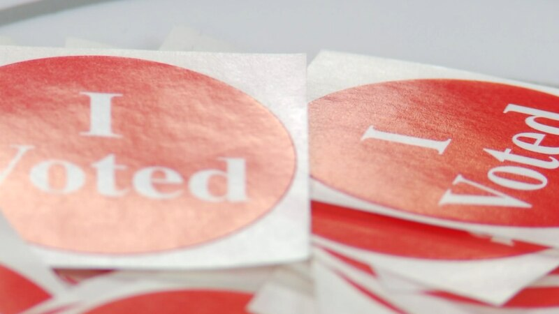 The U.S. Department of Justice Civil Rights Division announced a plan that will monitor voting...