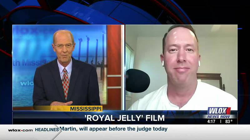 Mississippi filmmaker Sean Riley tells us about his latest project, the horror film Royal...