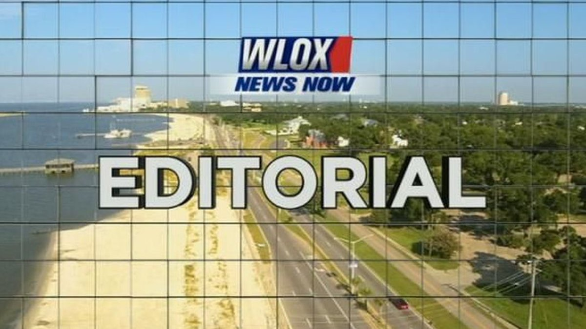 The city of Biloxi is on its way to borrowing $14 million  for infrastructure projects.