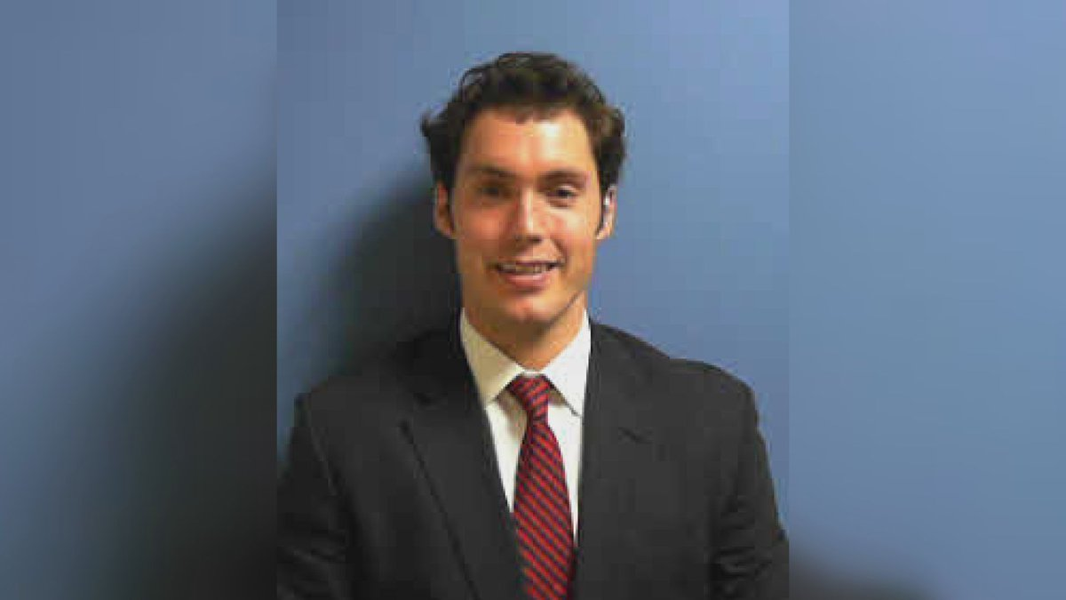 Michael Silverman will be Pascagoula's new city manager effective Jan. 1, 2020. He previously...