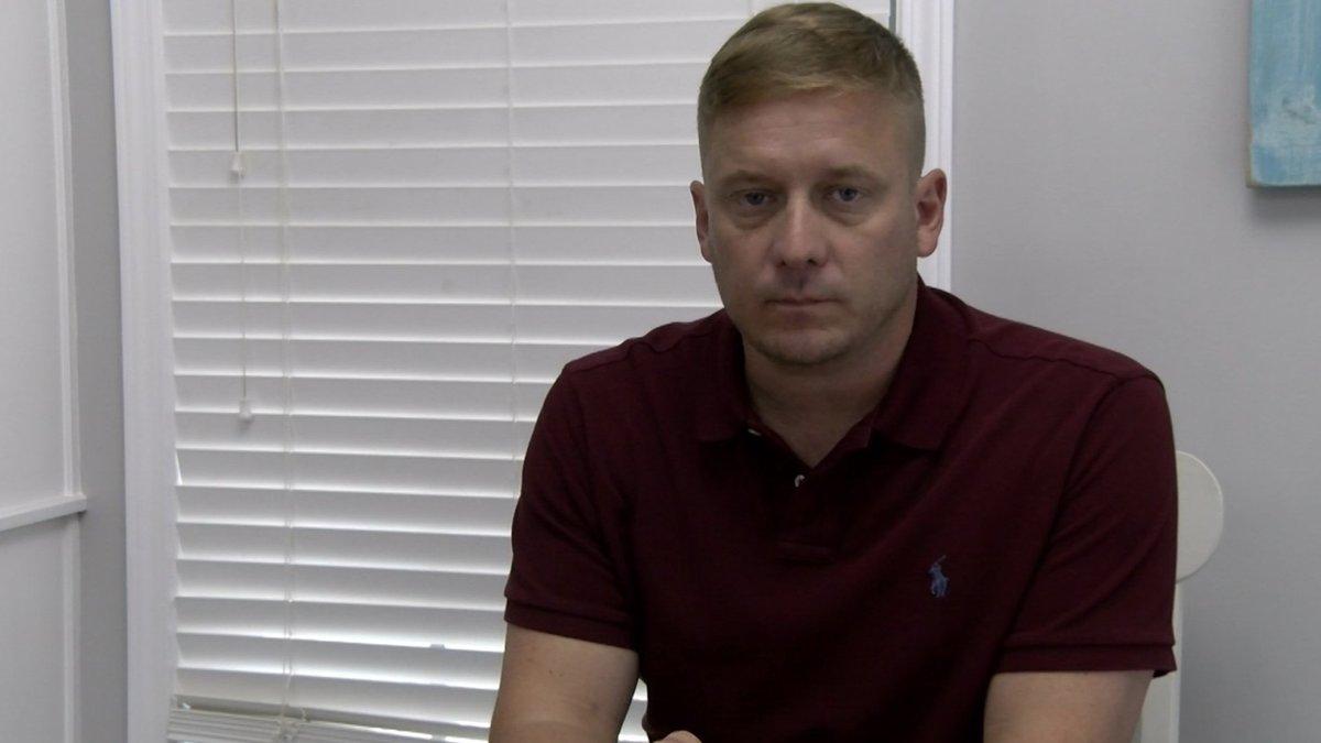 Starkville alderman starts GoFundMe for unvaxxed employees after city imposes insurance fee