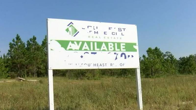 To get people excited about return-of-investment opportunities in Pass Christian, Mayor Jimmy...