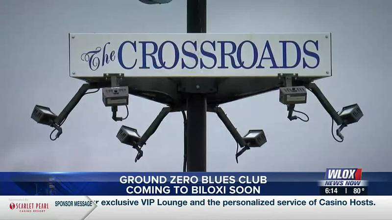 """Here is a look at what the """"Ground Zero"""" blues club has done for Clarksdale and what it could..."""