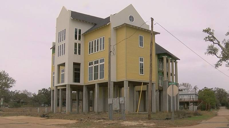 On Wednesday, Judge Robert Krebs issued a ruling on the case demanding that the developers...