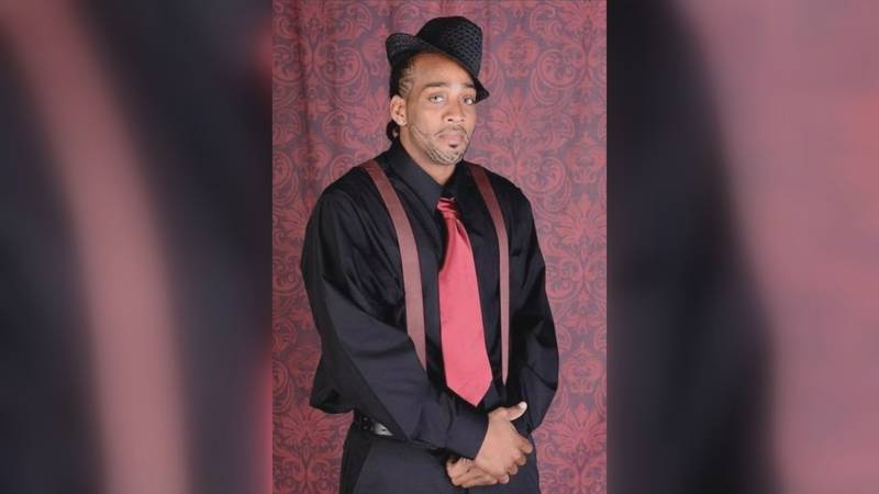 Nick Pittman died on July 24, 2021, after being shot at a home in Jackson County. He was 36.