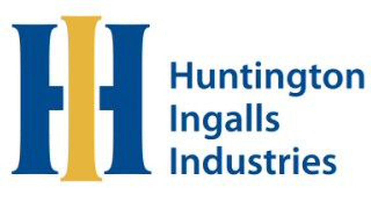 (Photo source: Huntington Ingalls Industries)