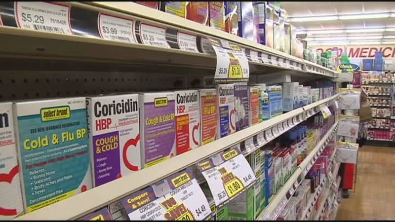 A state law was passed in 2010 that requires Mississippians have a prescription to obtain...
