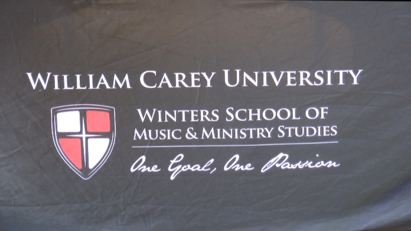 Winters School of Music introduced a new degree last year. and a new sound lab on the way for...