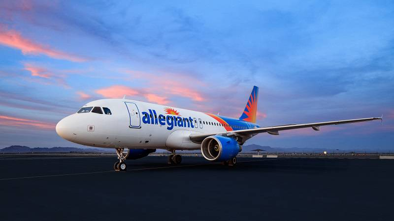 South Mississippians will soon be able to fly non-stop to Nashville from the Gulfport-Biloxi...