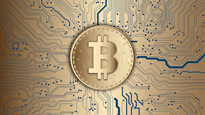 Because Xiaobing Yan is known to use digital currency (bitcoin), the U.S. Department of the...