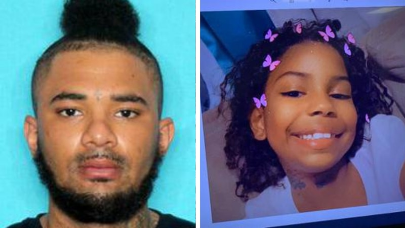 Davonta Verret has been arrested in Gulfport, Mississippi, according to Houma Police Chief Dana...