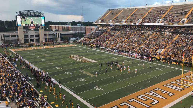 The sale of beer and light wine will begin at the home Conference USA opener against UTEP on...