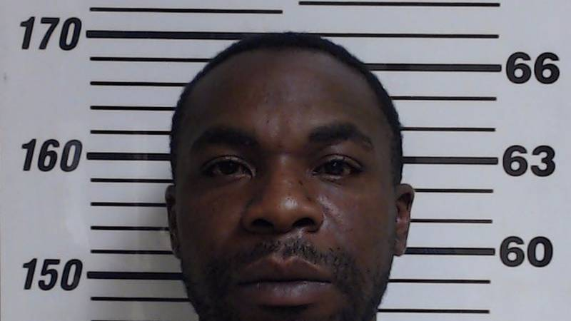 Gulfport Police arrested a man and charged him with aggravated assault in-connection with a...