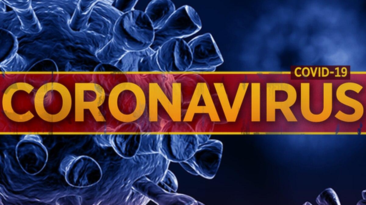 FACTS NOT FEAR: The latest Coronavirus news