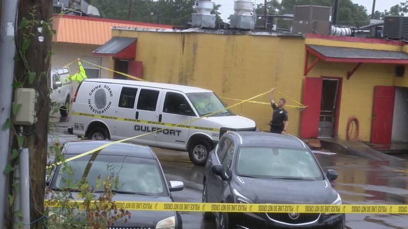 Police, businesses and residents are frustrated after two shootings in Gulfport occurred less...
