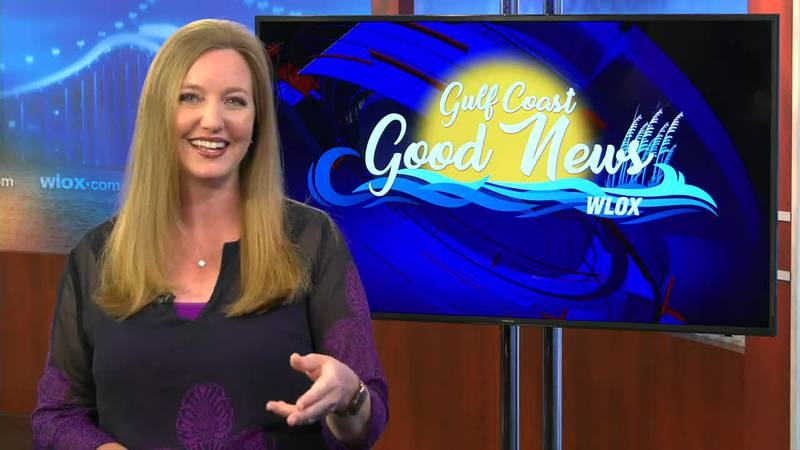 Kids are out of school and summer fun is beginning, plus one woman celebrates an important...