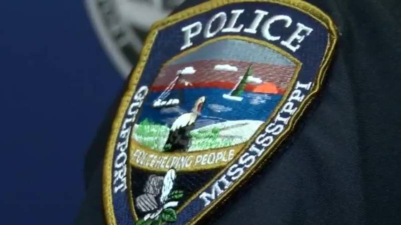 Gulfport Police Department will host a Scouting Combine to give interested applicants the...