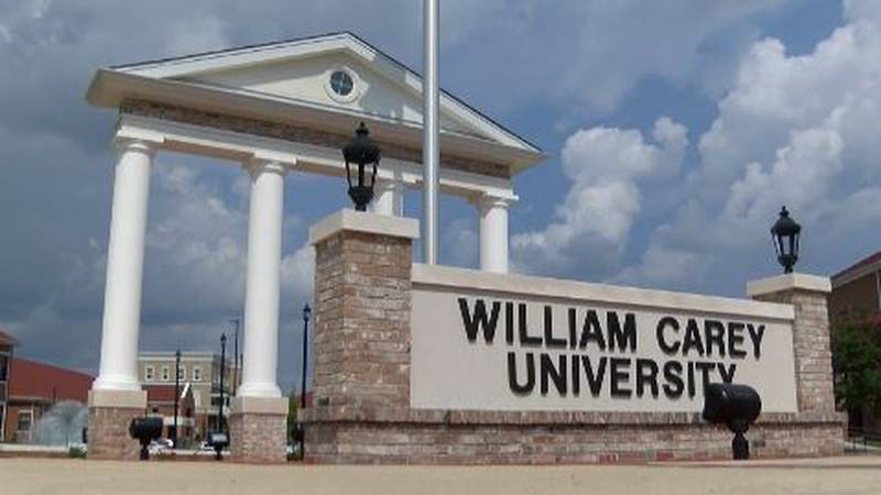 William Carey University Crusaders may be starting a new school year on August 23rd with a...