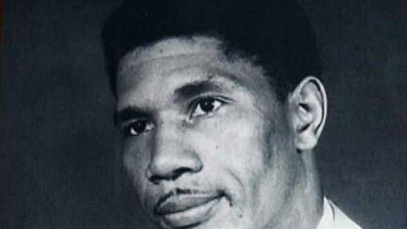 Medgar Evers would be 96 on July 2,