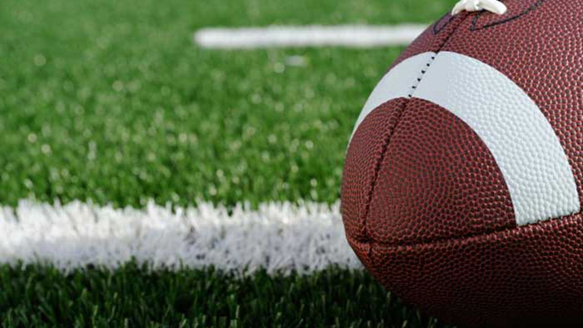 The Bryan County School District has suspended all Bryan County High School football activities...